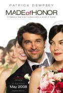 <i>Made of Honor</i> Glamorizes Sex without Commitment