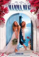 <i>Mamma Mia!</i> Makes Lively ABBA Tunes Seem Dull