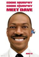 There's Not Much Incentive to <i>Meet Dave</i>