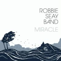 Expect the Expected with Robbie Seay Band's <i>Miracle</i>