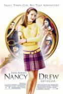Brains Triumph Over Beauty in <i>Nancy Drew</i>