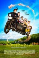 Good Lessons Learned in <i>Nanny McPhee Returns</i>