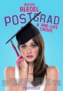 <i>Post Grad</i> Doesn't Earn High Marks in Reality