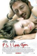 Unrealistic <i>P.S. I Love You</i> Is a D-U-D