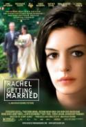 Intense Familial Conflict Portrayed in <i>Rachel Getting Married</i>