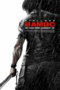 <i>Rambo</i> a Bad Flashback to '80s Excess