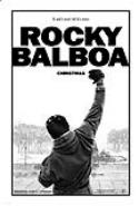 "Final ""Rocky"" a Pleasant Surprise and Fitting Sequel"