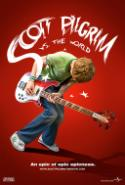 Storytelling Slacks in <i>Scott Pilgrim vs. the World</i>