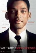 <i>Seven Pounds</i> Weighs Heavily in Muck of Manipulations