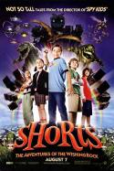 <i>Shorts</i> Packs Several Tall Tales into One