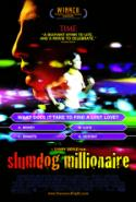 Vibrant <i>Slumdog Millionaire</i> Reaffirms Boyle's Talent