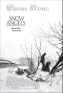 Somber <i>Snow Angels</i> Struggles with Tone