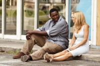 Believers Walk the Talk in <i>The Blind Side</i>