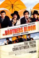 """Actresses Help """"Brothers"""" Bloom"""
