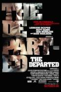 "Scorcese Displays His Heart of Darkness in ""The Departed"""
