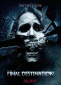 <i>Final Destination</i> Characters Meet Eye-Popping Endings