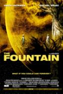 Eternity and Immortality Explored in <i>The Fountain</i>