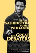 <i>The Great Debaters</i> Marred by Inaccuracies, Imbalance