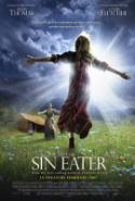<i>Last Sin Eater</i> Mediocre Despite Strong Message