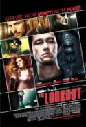 Indie Feel Makes <i>Lookout</i> a Different Kind of Thriller