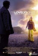 Heartbreak Overshadowed by Special Effects in <i>The Lovely Bones</i>