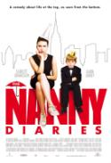 Parenting, Priorities Get Comedic Due in <i>The Nanny Diaries</i>