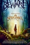 Darkness Pervades a Thought-Provoking <i>Spiderwick Chronicles</i>