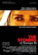 Jim Caviezel Eschews Feel-Good Fare in <i>The Stoning of Soraya M.</i>