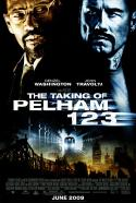 Sub-Par Sub Car Drama in <i>The Taking of Pelham 1 2 3</i>