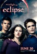 With <i>Eclipse</i>, Twi-Hards Have Met Their Perfect Match