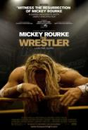 Powerhouse <i>Wrestler</i> Is Mickey Rourke's Finest Hour