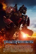 <i>Transformers</i> Goes for Style over Substance