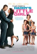 "Clichés, Conflicting Values Spoil ""Daddy's Little Girls"""