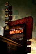 Shameful <i>Vacancy</i> Earns Timely Condemnation