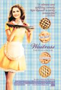 <i>Waitress</i> an Entertaining But Disturbing Slice of Life