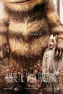 Not Just Child's Play in <i>Where the Wild Things Are</i>