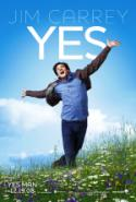<i>Yes Man</i> Is the Perfect Channel for Carrey's Wackiness