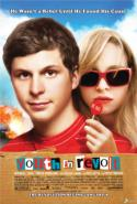 Michael Cera Shines in Twisted <i>Youth in Revolt</i>
