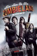 The Dead Are Lively in <i>Zombieland</i>