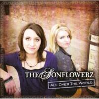 Sonflowerz Shows a Sunny Side <i>All Over the World</i>