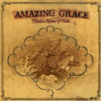 "Favorite Hymns Have Freshness on ""Amazing Grace"""
