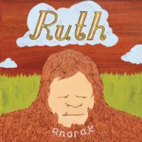 Ruth's <i>Anorak</i> One of the Year's Finest