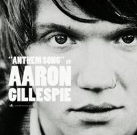 <i>Anthem Song</i>: Aaron Gillespie's Softer Side