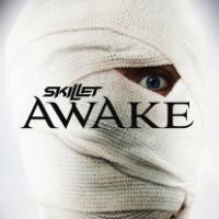 Skillet's Hard-Hitting Messages Stay <i>Awake</i>