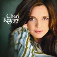 Timing Could Be Off for Cheri Keaggy's Latest