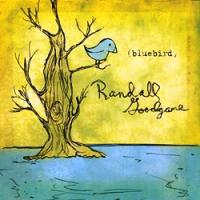 <i>Bluebird</i> EP Good for New and Old Alike