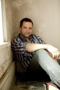 Brandon Heath: Leaving Eden, Headed Home