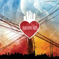 Building 429 Unleashes Fresh Vision on New Project