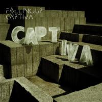 <i>Captiva</i> Sure to Be a Hit for Falling Up