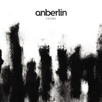 """Cities"" a Solid Third Effort from Anberlin"
